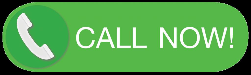 Tel. : 097- 025-1207 ,085-890-7500